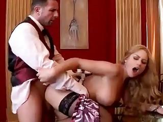 Зрелые дамы порно копилка онлайн