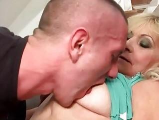 Порно старушек бабулек