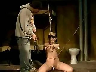 Порно видео бдсм унижение