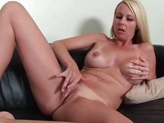 Секс зрелых пышных дам