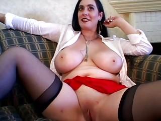 Порно красиво со зрелыми