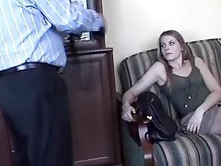 Бесплатные порноролики старушек
