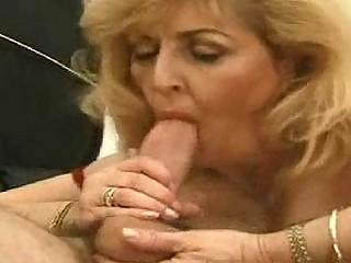 Зрелые бисексуалы порно