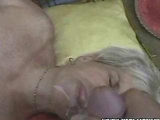 Реалити зрелые порно