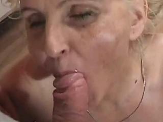 Порно сиськи зрелые фото