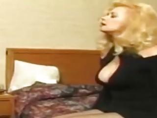 Наказание женщин видео