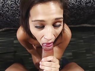 Очень жестокое порно бдсм
