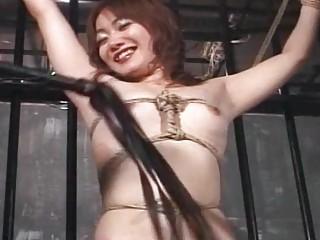 Порно бдсм в хорошем качестве
