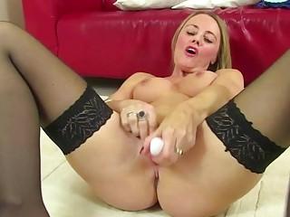 Порно жены зрелые дамы