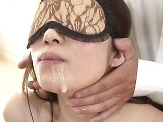 Порно ролики со старушками бесплатно
