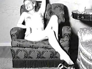 Порно фильмы бдсм латекс