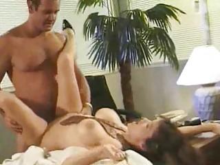 Порно фото большие зрелые сиськи