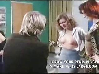 Порно немецких старух