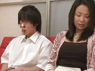 Смотреть порно бдсм беременные