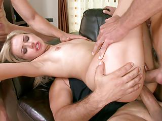 Порно фильмы со старушками онлайн