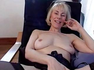 Русские зрелые бисексуалы видео