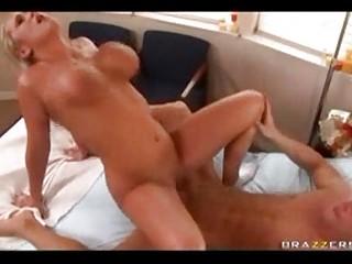 Порно блондинки лучшее