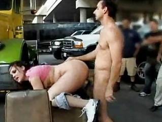 Порно скрытая камера на улице смотреть