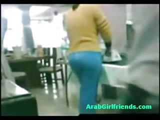 Подружки на порнокастинге