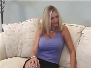 От первого лица порно кастинг