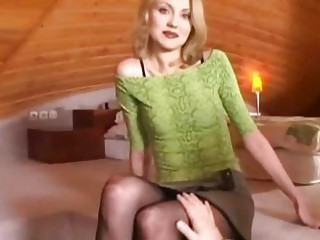 Порно кастинг русских красоток