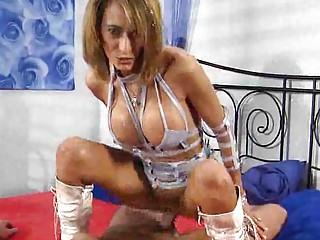 Немецкий публичный дом порно