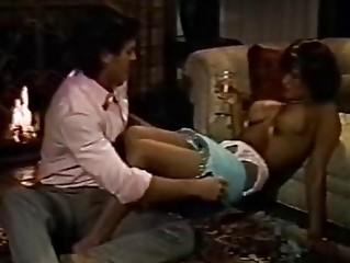 Порно фильм публичный дом смотреть онлайн