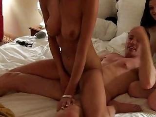 араб секс видой