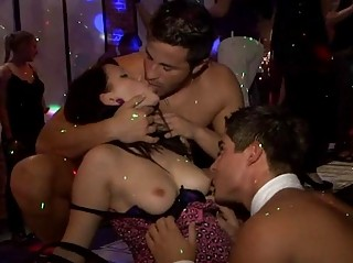 Shayla stylez секс на улице