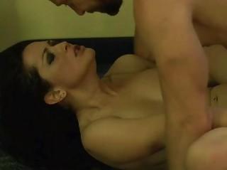 Порно пикап за деньги на улице