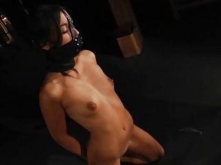 Порно видео секс игрушки для мужчин бесплатно