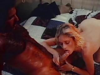 Секс и виде с тетей