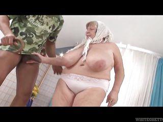 Деревенское Порно Старых Бабок